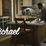 Michael - GTA V