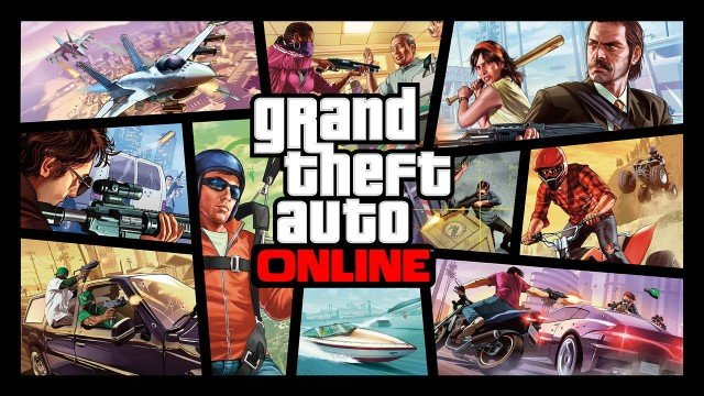 official-artwork-grand-theft-auto-online