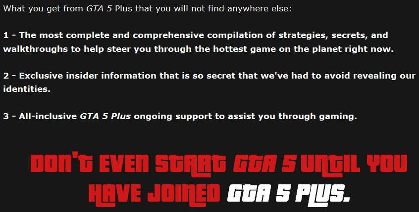 gta5plus2