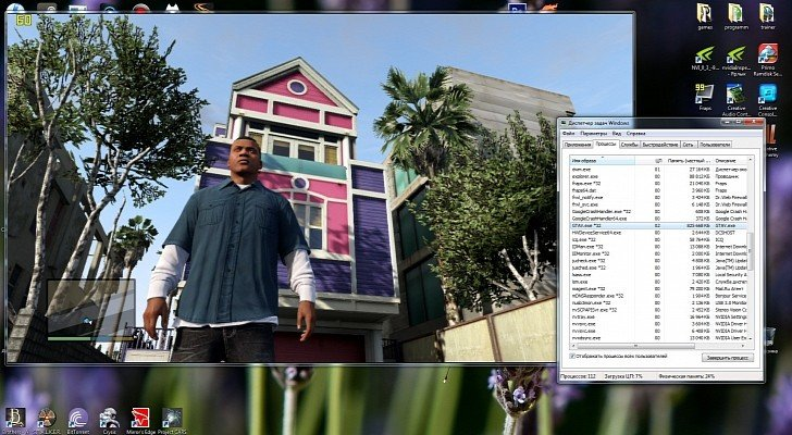 GTA V PC: Release Date and Details RevealedGTA 5 TV