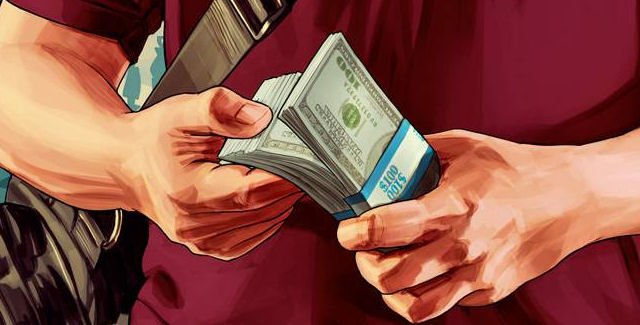 GTA 5 Easy Money Guide