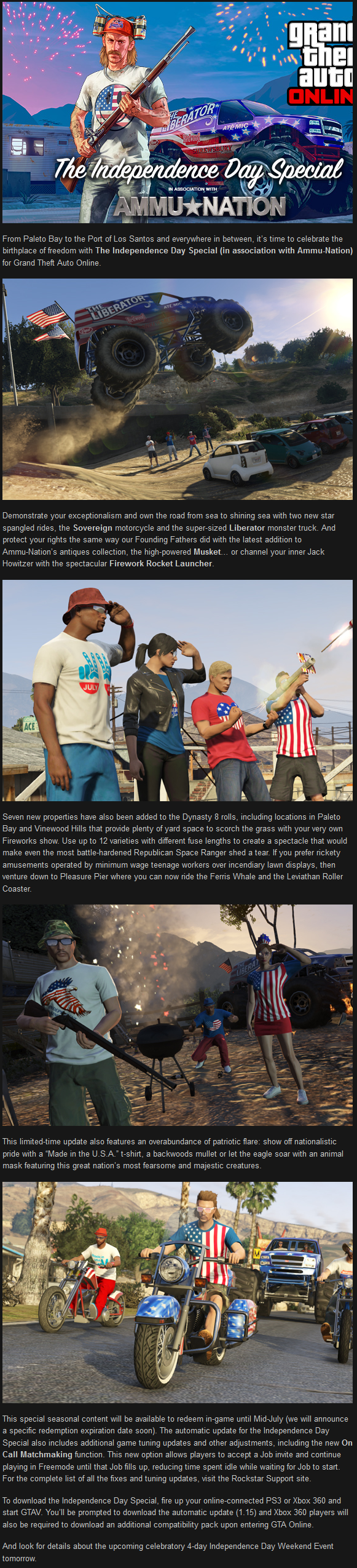 FireShot Screen Capture #055 - 'The GTA Online Independence Day Special – Available Starting Today' - www_gta5tv_com_the-gta-online-independence-day-special-available-starting-today
